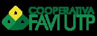 Cooperativa Favi UTP Logo